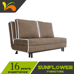Malaysia Sofa Bed Fabric With Favorable