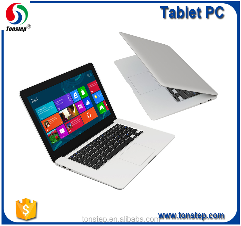 14.1 '' Cherry trail T3 Z8300 Tablet PC for sale