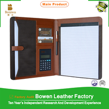 TYWEN - 0213 new arrival best design tri - fold file folder / check out for !!! new design file folder in new shape