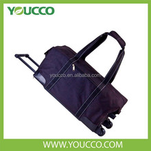 Fashion Travel Trolley Bag Leisure Bag Luggage Bag