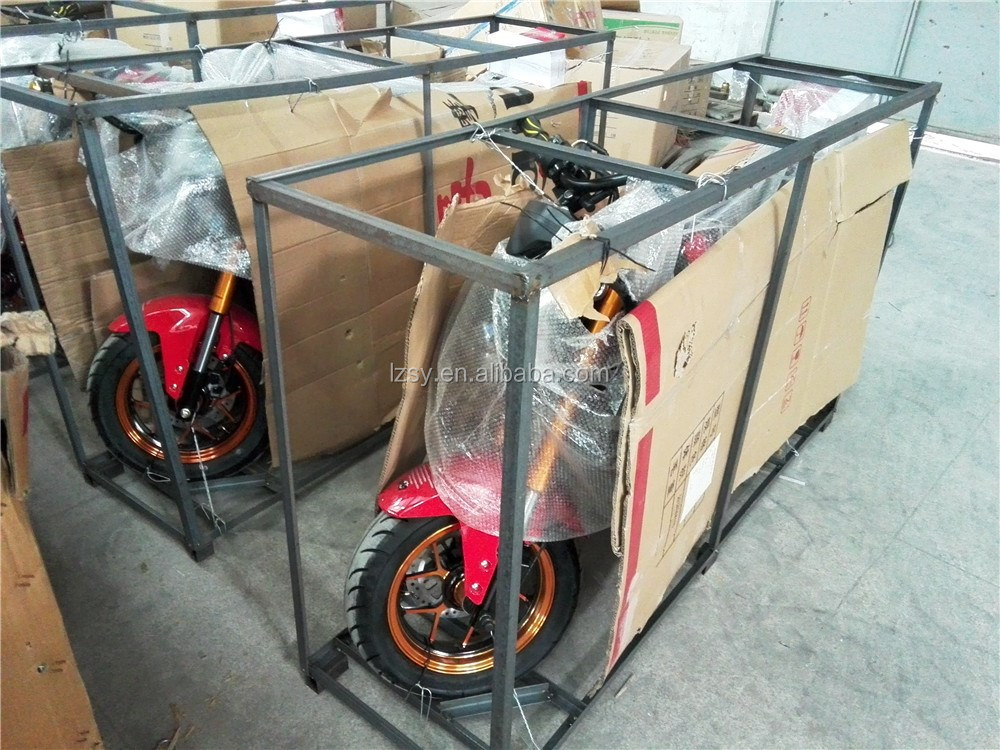 motorcycle sport made in china motorcycle 2016 model 150cc 250cc for sale (SY250-3)