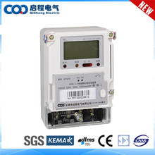 China Manufacturer Factory Direct Kw Hour Meter