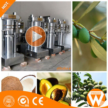 Cold press coconut oil machine prices in sri lanka for sale