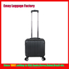 2016 High Quality ABS Trolley Luggage