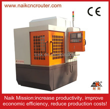 good price professional cnc router machine for wooden moulding and carving