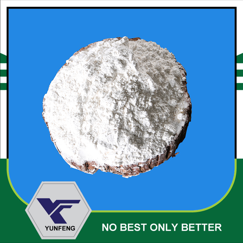 industrial grade natural 99 % calcium carbonate