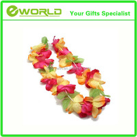 Germany hawaii flower lei,Hawaii lei for holiday