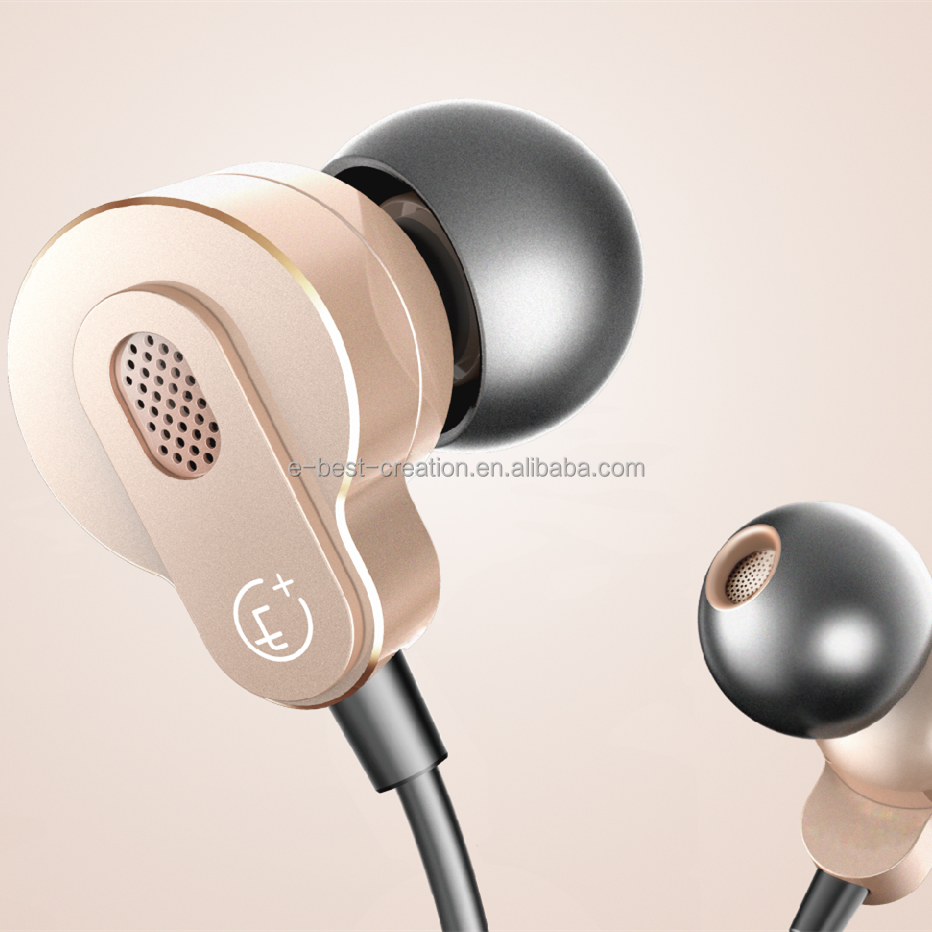 China Computer Mobile MP3 Chatting Online Stereo Headset For Sale,Wired Earphone With Mic