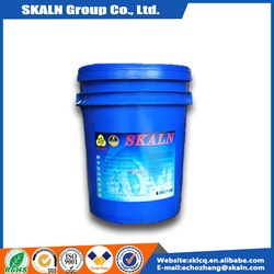 High Grade lathe metal processing oil With MSDS
