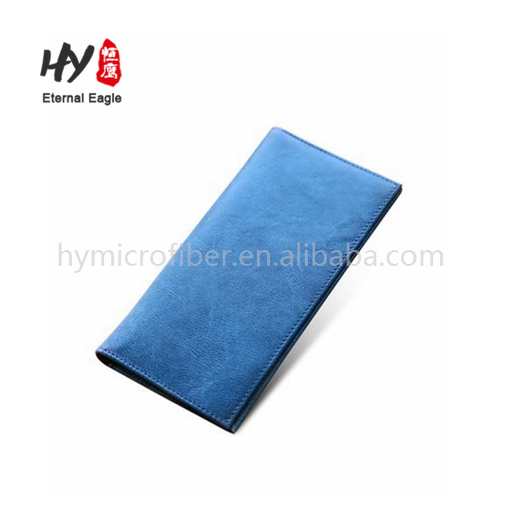 Multifunctional top quality sublimation wallet