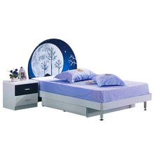 Children bedroom <strong>furniture</strong> set for kids youth teen bedroom design <strong>furniture</strong>