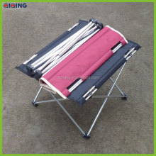 collapsible picnic table HQ-1050-65
