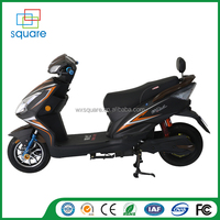 China wholesale electric bike city bike/electric motorcycle adult high speed with pedals