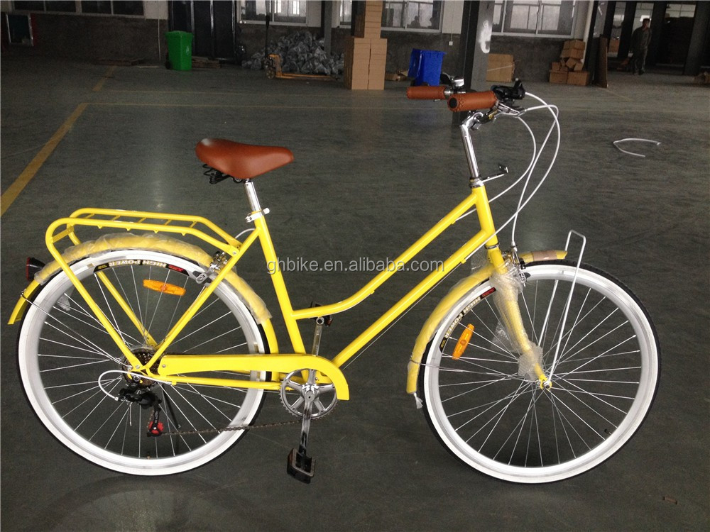 ladies vintage bike (1).JPG