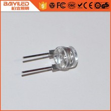 Most Popular Controlled high voltage mini led diode price