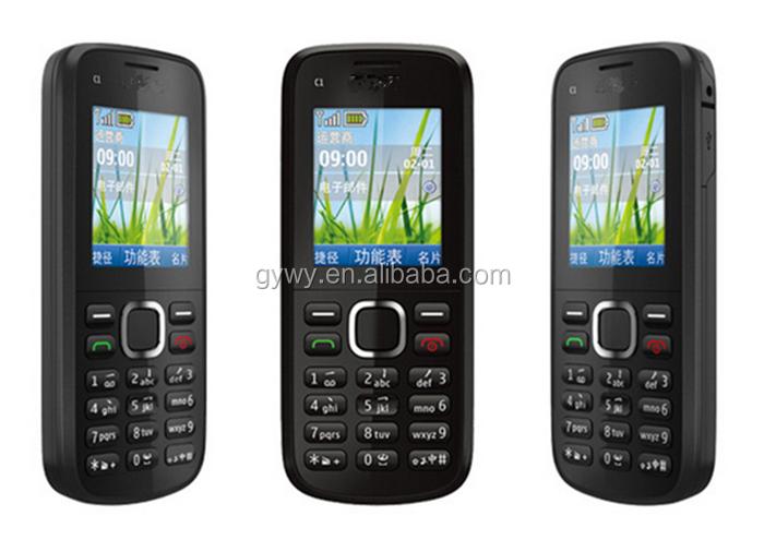 ������� ��� Usb �� Nokia C1-02