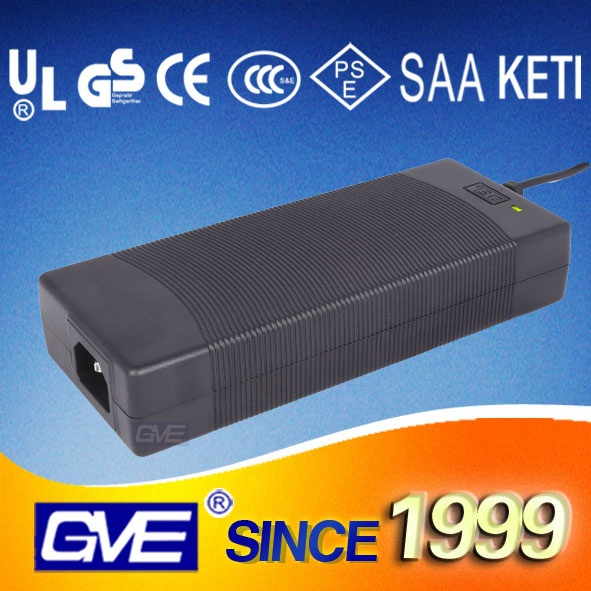 90W 19V Universal External Laptop Battery Charger for Laptop