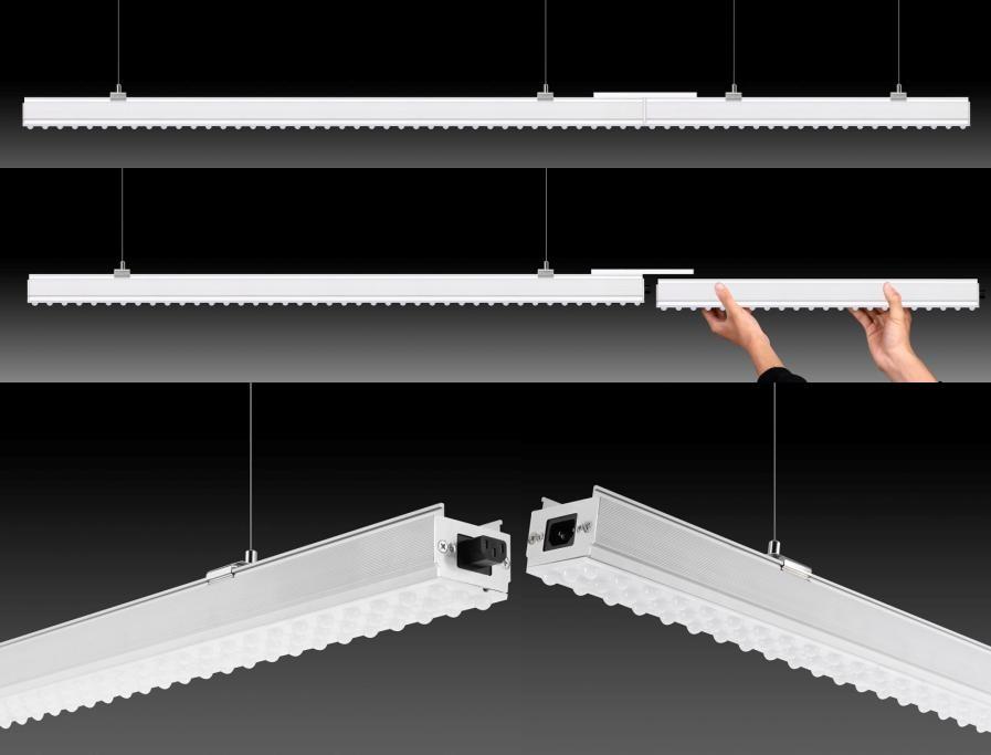 led linear lights together.jpg
