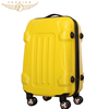 Strong Design Team Luggage Bag Travel