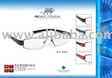 2011 new Reading glasses - pharmacy quality! More than 25 styles and colours!