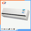 Air Conditioning Split AC Indoor Unit