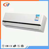 Air Conditioning Split AC Indoor Unit, 12000 Btu Wall Mounted Inverter Air Conditioner with CE Approved