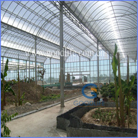 good quality cheap price nylon for greenhouses