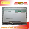 "13.3"" NORMAL Glossy Laptop LCD Screen B133EW01 V.2 FOR Satellite U305 20PIN 1280*800"