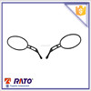 High quality motorcycle rear view mirror for RT200-4