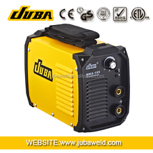 DC inverter 3 in 1 welding machine with MMA, TIG option