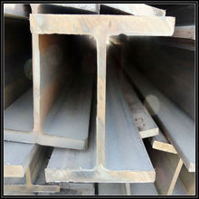 Hot sale!!!steel h beam 250 125 manufacturer made in china