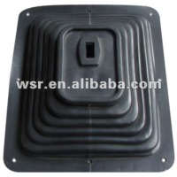 Rubber Part For Automobile Motorcycle