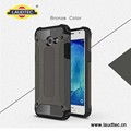 Laudtec New Item pc tpu Back Cover Case for Samsung J7 2017