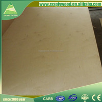 HOT SALE 3mm to18mm Baltic russian birch plywood prices , finnish birch laminated plywood