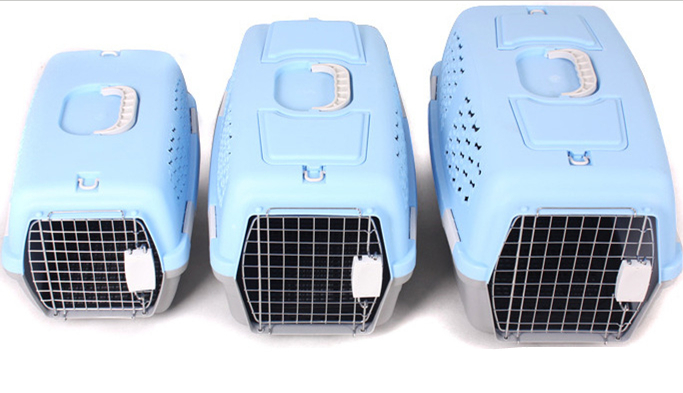 Best Quality Eco-Friendly Cheap Pet Cages Small Dog Kennels Pet Crate