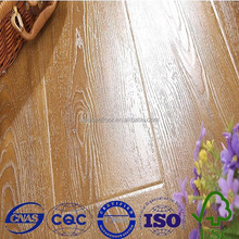 uv coating 3d laminate flooring CHEAP TOP BRAND