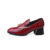 Zaproma Bulk Wholesale Tap Shoes Low Price Women Low Dancing Shoes