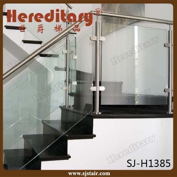 China Banisters And Handrails, China Banisters And Handrails Manufacturers  And Suppliers On Alibaba.com