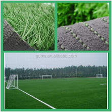 50mm sport artificial grass mat grass floor mat for football