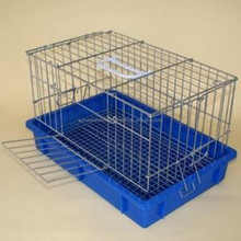 cheap unique rabbit cages /metal wire rabbit cage