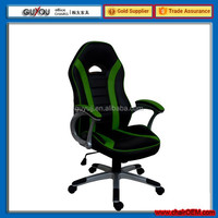 Y 2726 New Product Racing Style Green+Black Office Chair Race Chair
