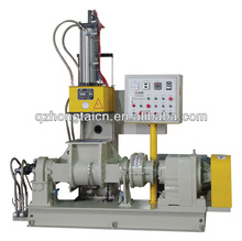 Rubber plastic mixing machine
