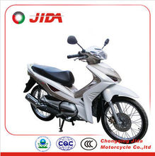 new 110cc cub bike JD110C-27