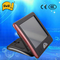 15 inch Quality Touch pos terminal - Top Pos Manufacture