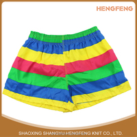 Custom hot sell summer new style shorts women