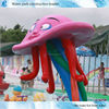 Intresting Used Outdoor Water Playground Equipment (XPPS 042)