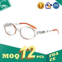Cheap goods from china, buying reading glasses online, reading glasses