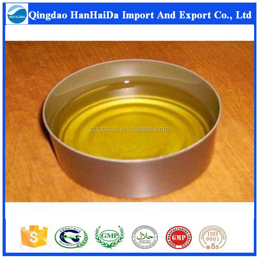 High quality used cooking oil for biodiesel waste vegetable oil for sale with reasonable price and fast delivery !!