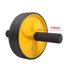 i'm interested in your double abwheel ,H0T116 train wheel material ,
