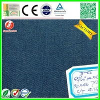 various new style japan selvedge denim wholesale fabric